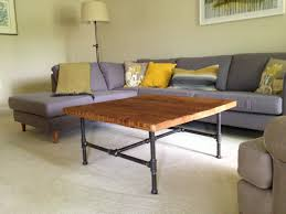 Reclaimed Boat Wood Furniture Recycled Wood Coffee Tables Sydney Coffee Addicts