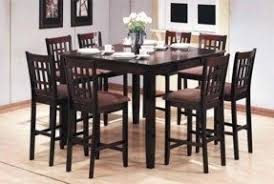 bar tables for sale pub style chairs 1 bar tables and for sale jpg oknws com