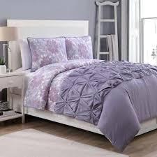 Purple Velvet Comforter Teal And Purple Comforter Sets Bedding Bath Best Ideas On Velvet