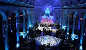 party venues in los angeles los angeles event venue vibiana design dawgs