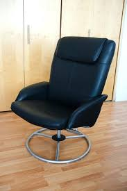 Ikea Recliner Chair Ikea Reclining Chairs Creative Of Leather Reclining Chairs Lovable
