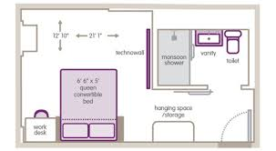 Small Hotel Designs Floor Plans 57 Hotel Room Floor Plan Design Hotel Room Floor Plans Luxury
