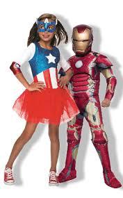 Spiderman Halloween Costumes Kids Costume Box Australia U0027s 1 Costume Party Supplies Shop