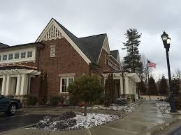 hometrust bank banks credit unions 5 northridge commons pkwy