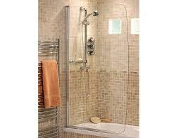 bath showerscreens baths