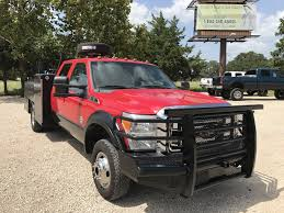 2011 ford f 350 4x4 crewcab lariat flatbed for sale in greenville