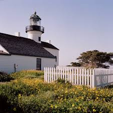 cabrillo house images reverse search
