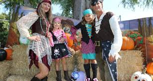 Halloween Events Redondo Beach Visitors Bureau Hermosa Beach News
