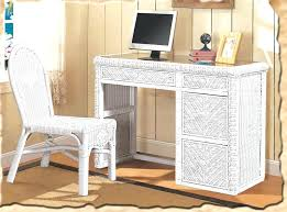 wicker bedroom furniture for sale wicker bedroom sets sale nice white wicker bedroom furniture white