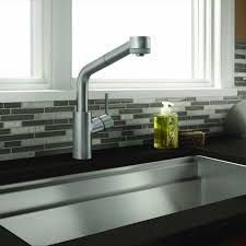 The Best Kitchen Faucets Consumer Reports Enchanting Best Kitchen Faucets Consumer Reports Collection