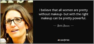 look beautiful make a pledge to yourself beautiful without makeup es