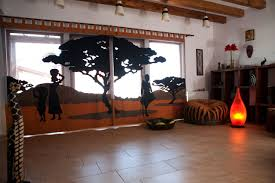 African Inspired Living Room Gallery by African Style Interior Design Ideas