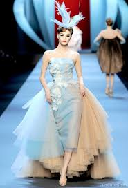 curations by couture ls 34 best sky blue images on pinterest gown dress bridesmaids and