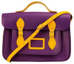 colour purple a rainbow of colour u2013 the fashion nomad