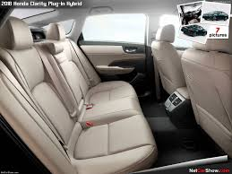 2017 minivan honda honda 05 s2000 for sale new honda crv usa minivan honda odyssey