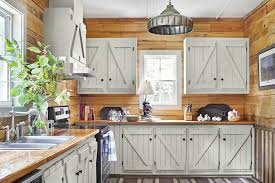 Kitchen Design Photo Gallery 100 Kitchen Design Ideas Pictures Of Country Kitchen Decorating