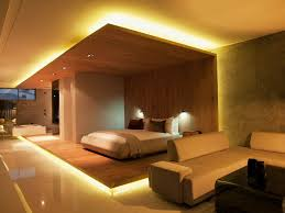 Led Lights In Bedroom What Led Options Do I To Adapt Light To My Mood Osram Ls