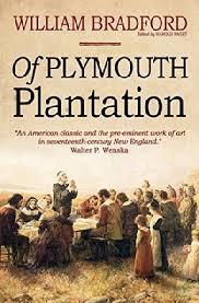 286 of plymouth plantation jpg