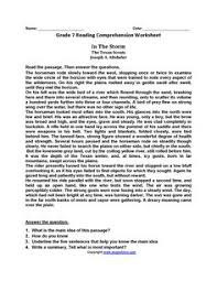 english worksheets 7th grade common core aligned worksheets