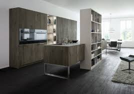 Gray Wood Laminate Flooring 20 Gorgeous Exles Of Wood Laminate Flooring For Your Kitchen