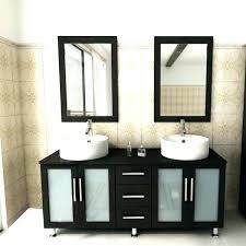 Inch Bathroom Sink Cabinet - bathroom sink cabinet combo bathroom sink cabinet combo vanity