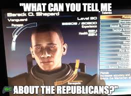 Yes We Can Meme - meme yes we candromeda gamers classified