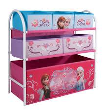 meuble de rangement pour chambre bébé cuisine chambre enfant mobilier chambre bureau gifi meuble de