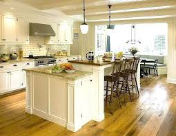 60 kitchen island ideas and designs freshome for 36 inch