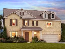 new homes in charlotte nc meritage homes hatteras ii