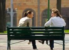 Картинки по запросу как познакомиться с парнем на улице