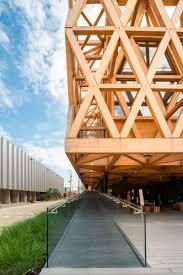 undurraga devés arquitectos filippo poli chilean pavilion