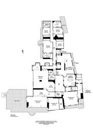 Uk Floor Plans by 80 Best Appartments Images On Pinterest Apartment Floor Plans