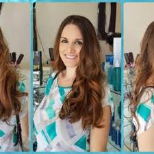 long brown hairstyles with parshall highlight the hair color salon 25 photos 14 reviews hair salons 6390