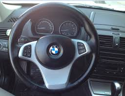 volante bmw x3 brico manual pintado de volante bmw faq club
