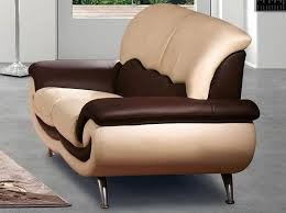 Beige Leather Loveseat 22 Best Sofa Beds By Esf Images On Pinterest Sofa Beds Modern