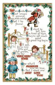 229 best christmas cards u0026 printables for holidays images on
