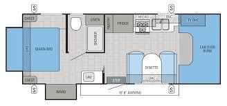 floor plan car dealership 2015 redhawk floorplans u0026 prices jayco inc