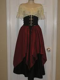 s pirate boots for sale best 25 pirate corset ideas on renaissance costume