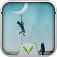theme lock apk download moon lover live locker theme apk 1 00 bypass region lock