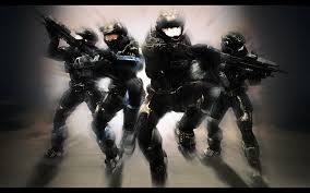 microsoft halo reach wallpapers halo reach images wallpapers wallpapersafari