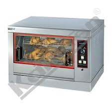 Catering Toaster Catering Equipment Manufacturer From Kolkata
