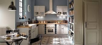 cuisine maison de famille les goûts et les couleurs chez mahie