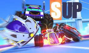 Home Design Seasons Hack Apk Sup Multiplayer Racing Android Apps On Google Play