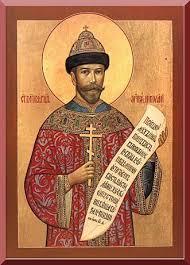 st czar nicholas ii archives orthodox church quotes
