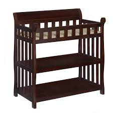 Davenport Nursery Furniture by Nursery Amazon Com