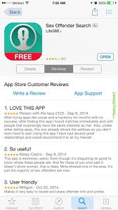 App That Makes Memes - funniest memes this sex offender app is awesome check more at