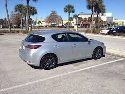 2016 lexus ct200h f sport lease welcome to club lexus ct200h owner roll call u0026 member