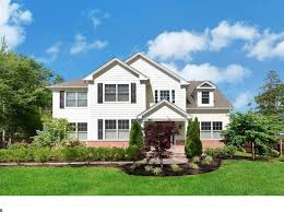 4 Bedroom Houses For Rent In Nj by 4 Bedroom House For Rent In Nj Education Photography Com