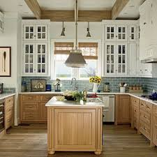 Best 25 Repainted Kitchen Cabinets by Cleaning Painted Kitchen Cabinets Grease Linen Painted Kitchen