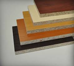 kitchen cupboard doors prices south africa home simply cabinet doors
